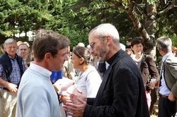 accueil-père-françois-xavier-15-09-2013