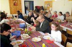 repas-paroissial-08-12-2013
