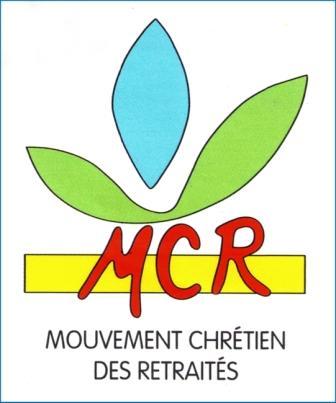 MCR-logo-bord-web-AP1