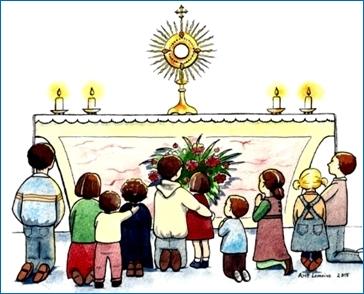 enfants-adorateurs-4-12ans-cadre