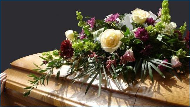 funerailles-cadre