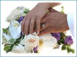 image-mariage-cadre