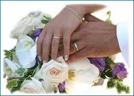 image-mariage1-cadre
