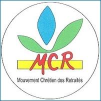 image-mcr1
