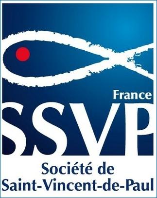 image-svdp-cadre
