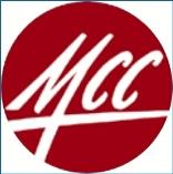 logo-mcc-red