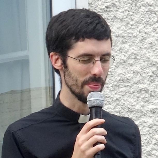 Prêtre coopérateur