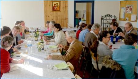 sedn-repas-paroissial-3860-cadre