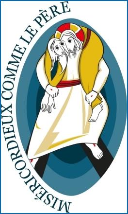 logo-jubile-misericorde