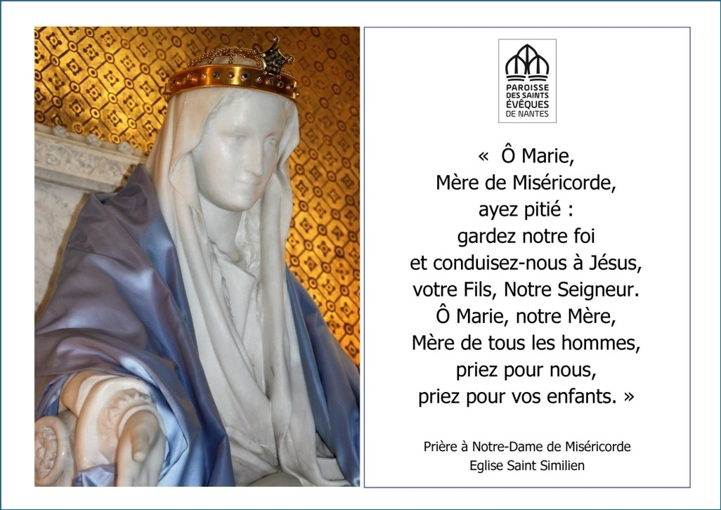 signet-priere-misericorde-cadre-red