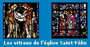 Eglise infos