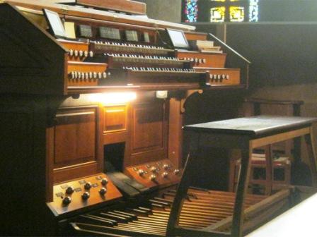 orgue-st-felix-03-1024x768-miniature