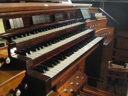 orgue-st-felix-04-1024x768-miniature