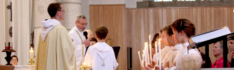 02-rvs-communion-img-7347