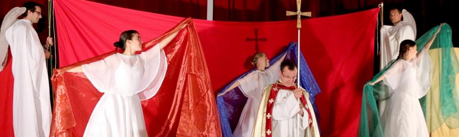 18-rvs-fete-pastorale-11-oct-2015-IMG_2124