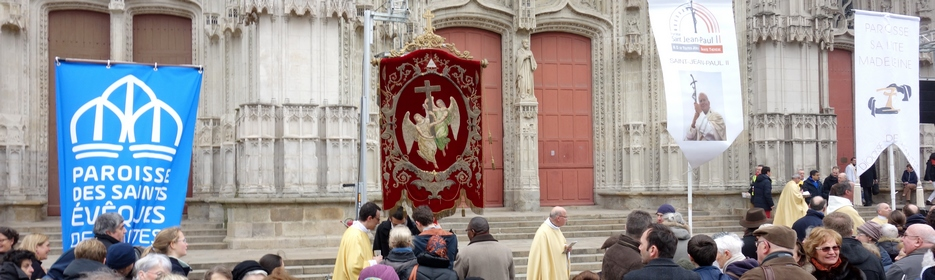 30-rvs-jubile-familles-cathedrale-19-03-2016-2