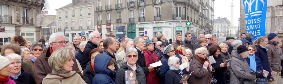 31-rvs-jubile-familles-cathedrale-19-03-2016-1
