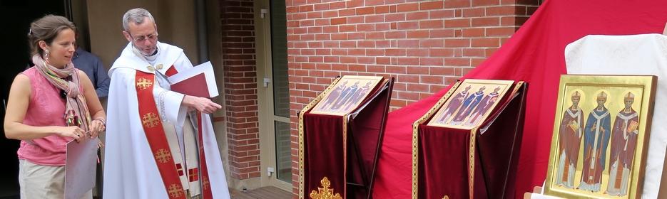 39-benediction-salle-st-felix_0570_935px