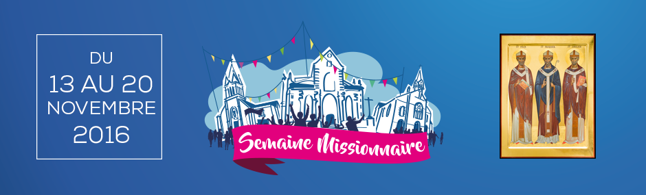 img-page-accueil-sem-missionairer