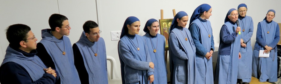50a-slider-sem-missionnaire_1132