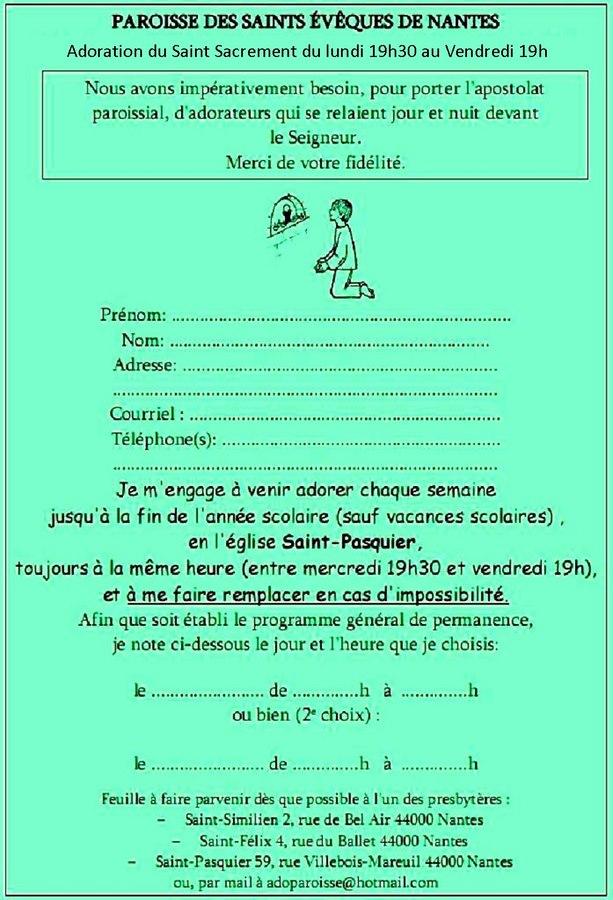 Image-formulaire-docu
