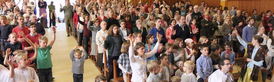 2015-10-11-17-rvs-fete-pastorale