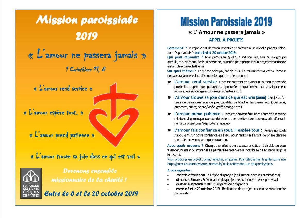 flyer-mission-paroissiale-2019