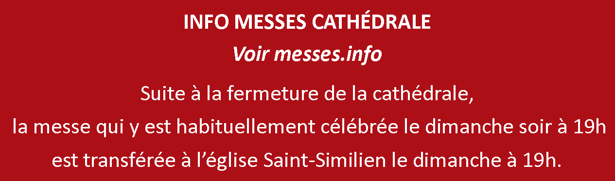 messes-infos-cathedrale