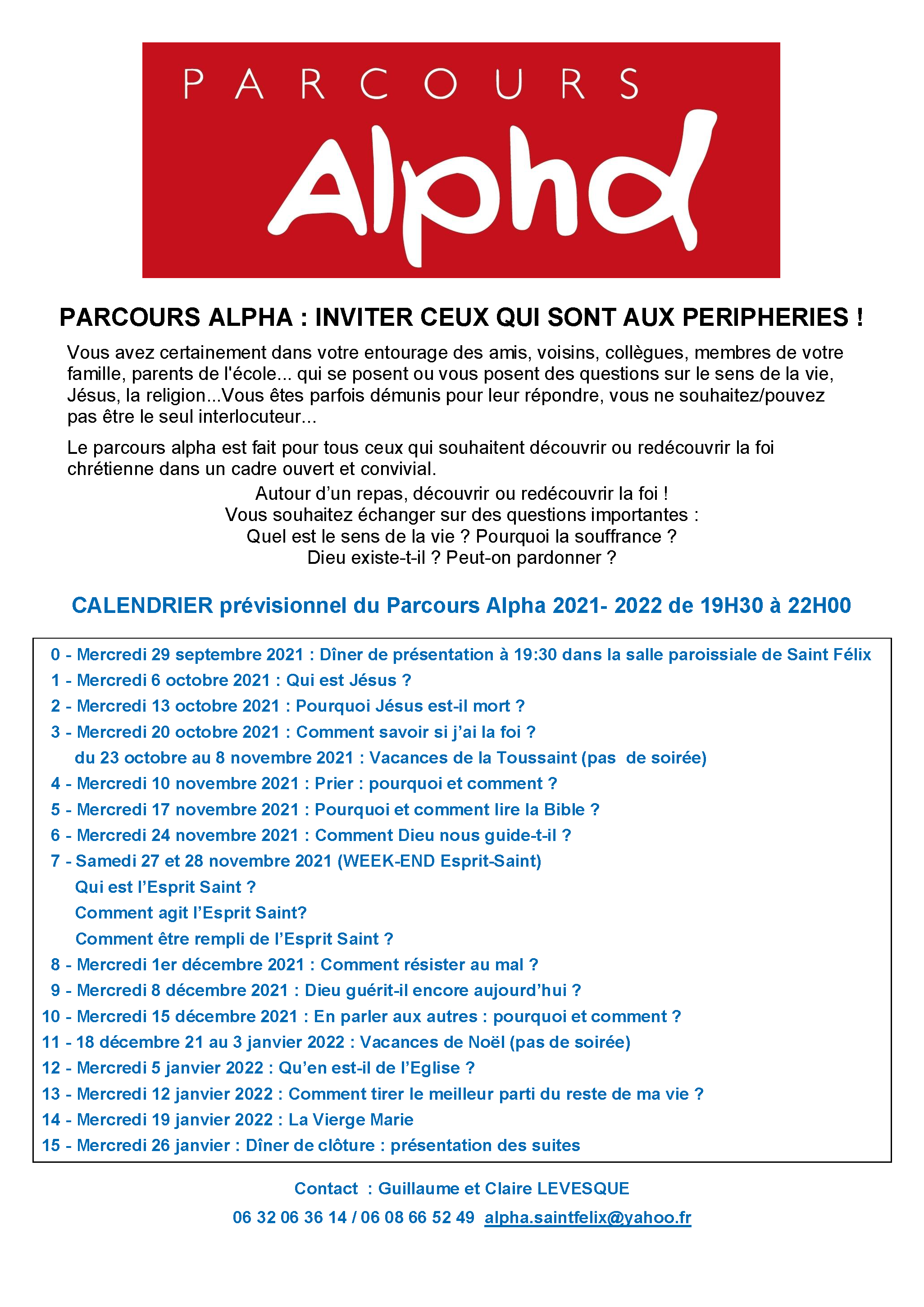 annonce-parcours-alpha-2021-red